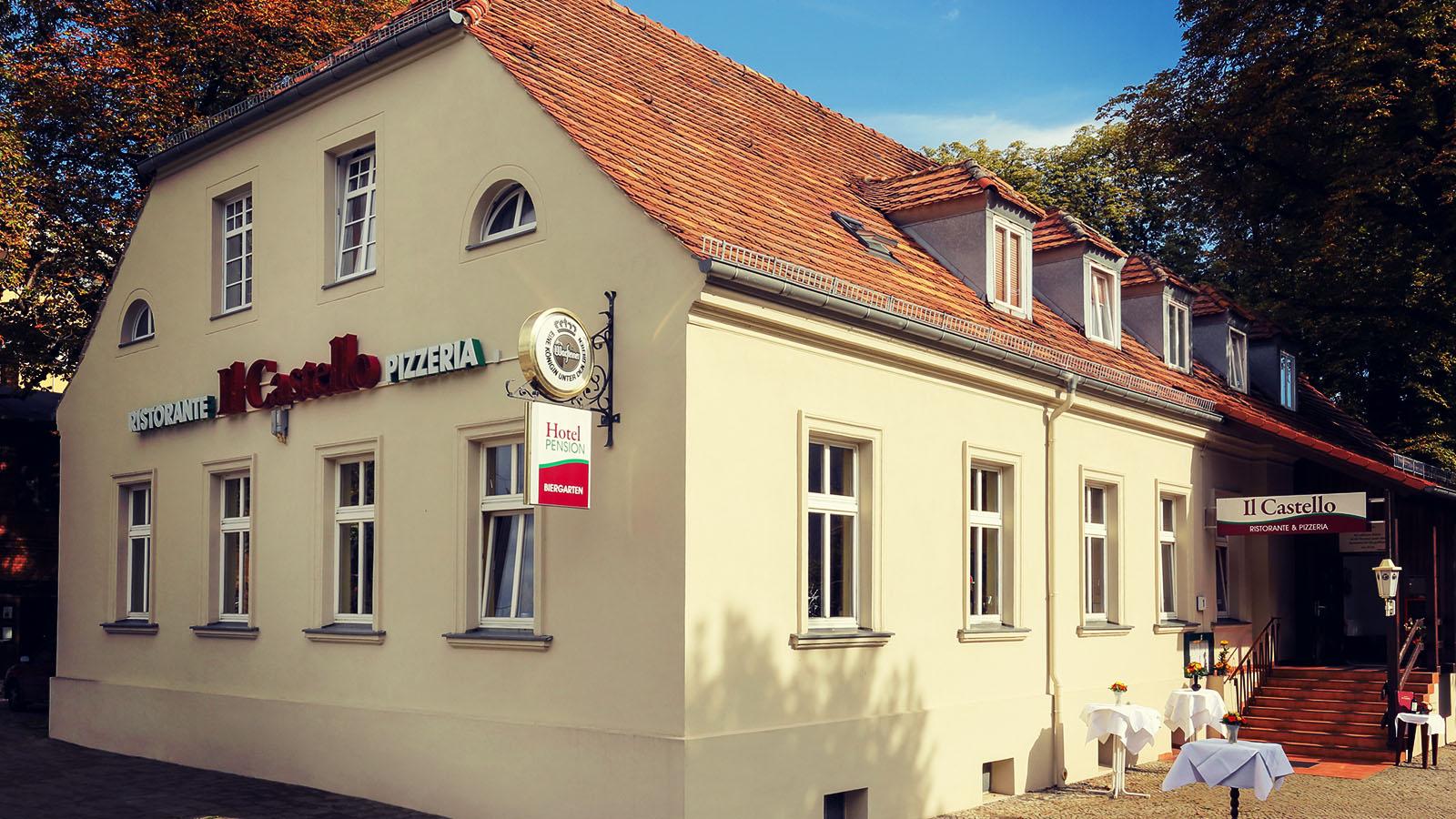 il-castello-berlin-buch-restaurant-eventlocation-pension-sllider1