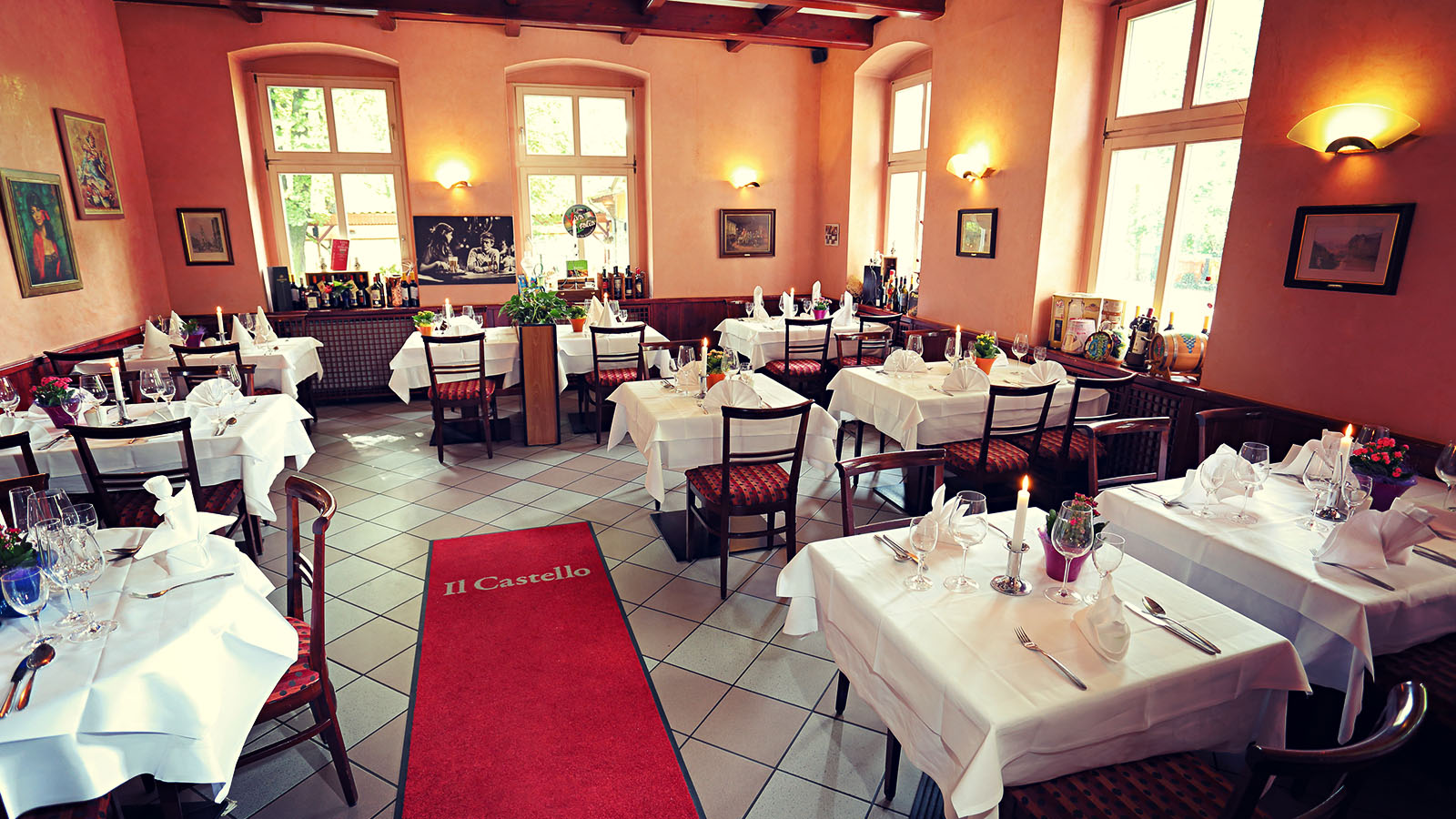 il-castello-berlin-buch-restaurant-eventlocation-pension-sllider3