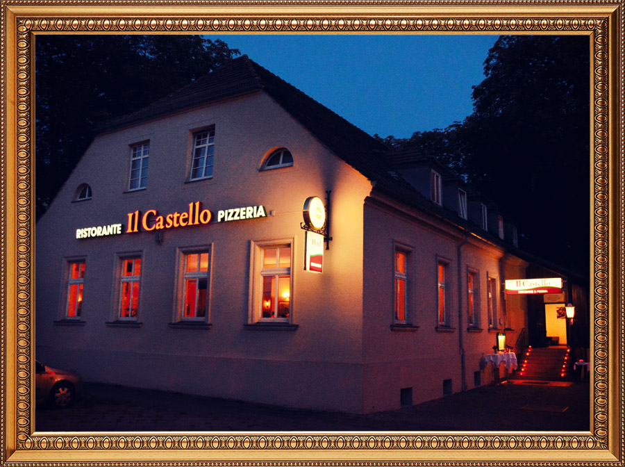 il-castello-berlin-buch-restaurant-eventlocation-pension-veranstaltungen-image-22