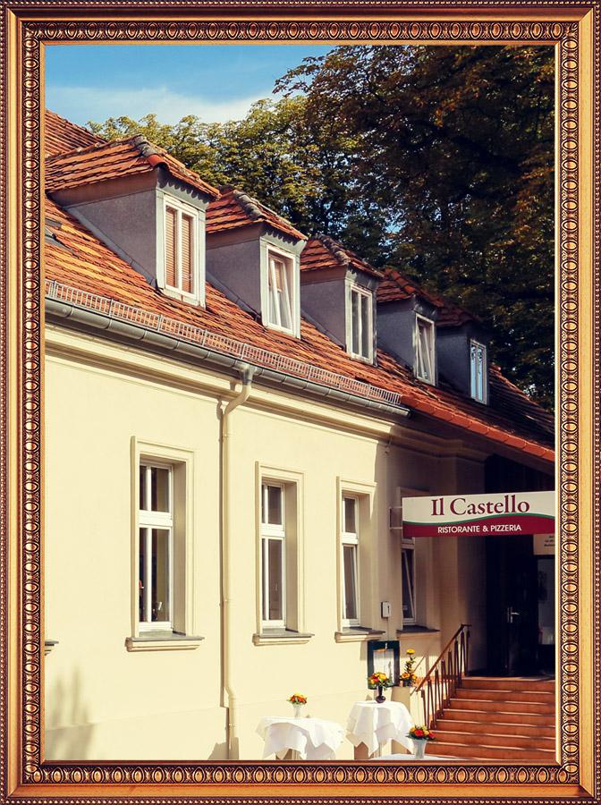 il-castello-berlin-buch-restaurant-eventlocation-pension-hotel-image-14