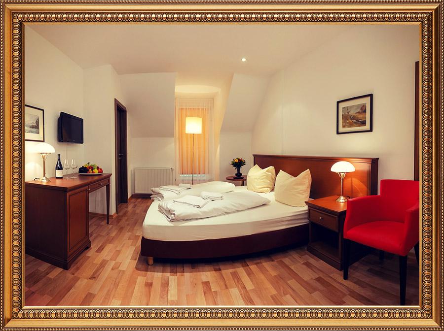 il-castello-berlin-buch-restaurant-eventlocation-pension-hotel-image-15