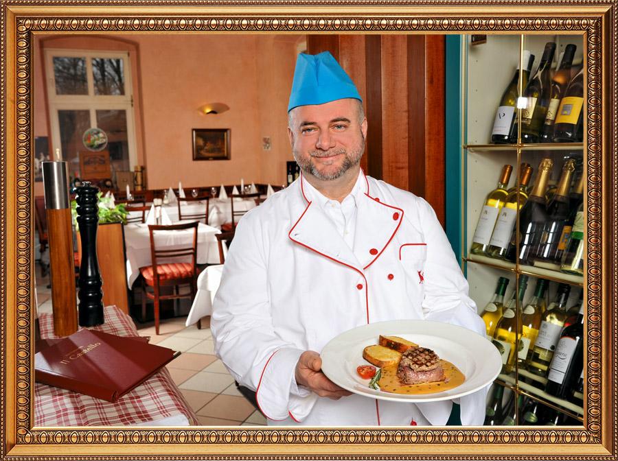 il-castello-berlin-buch-restaurant-eventlocation-pension-image-7