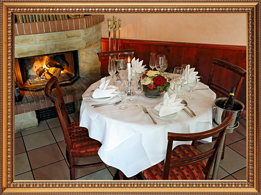 il-castello-berlin-buch-restaurant-eventlocation-pension-image-8