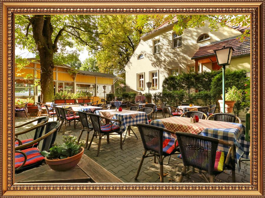 il-castello-berlin-buch-restaurant-eventlocation-pension-image-9