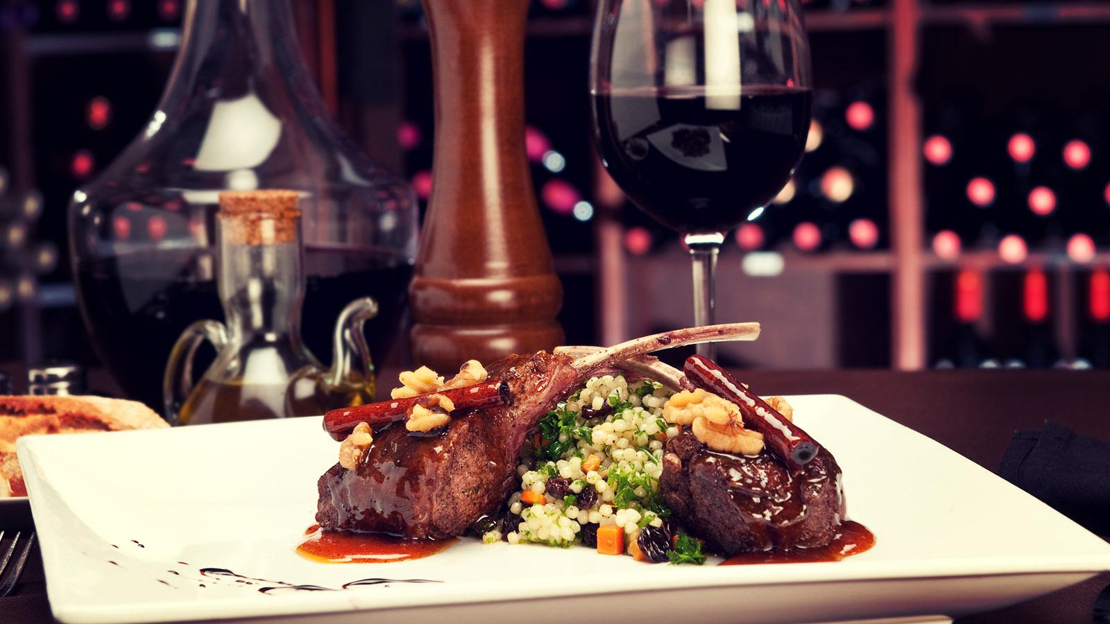 il-castello-berlin-buch-restaurant-eventlocation-pension-sllider14