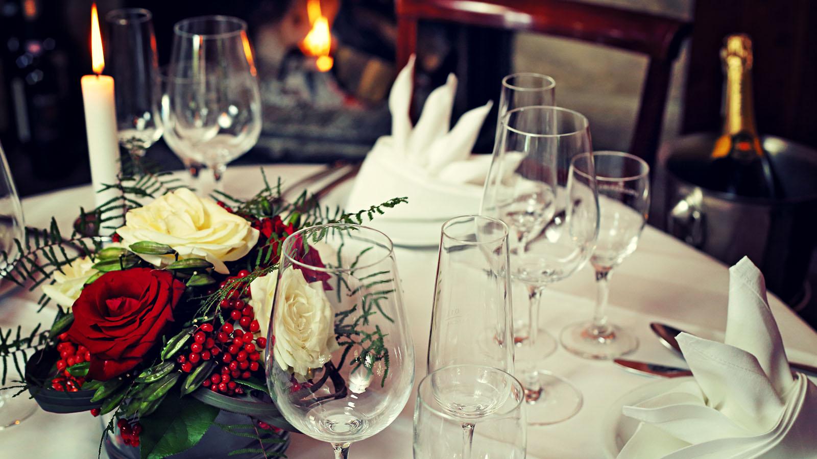 il-castello-berlin-buch-restaurant-eventlocation-pension-sllider5