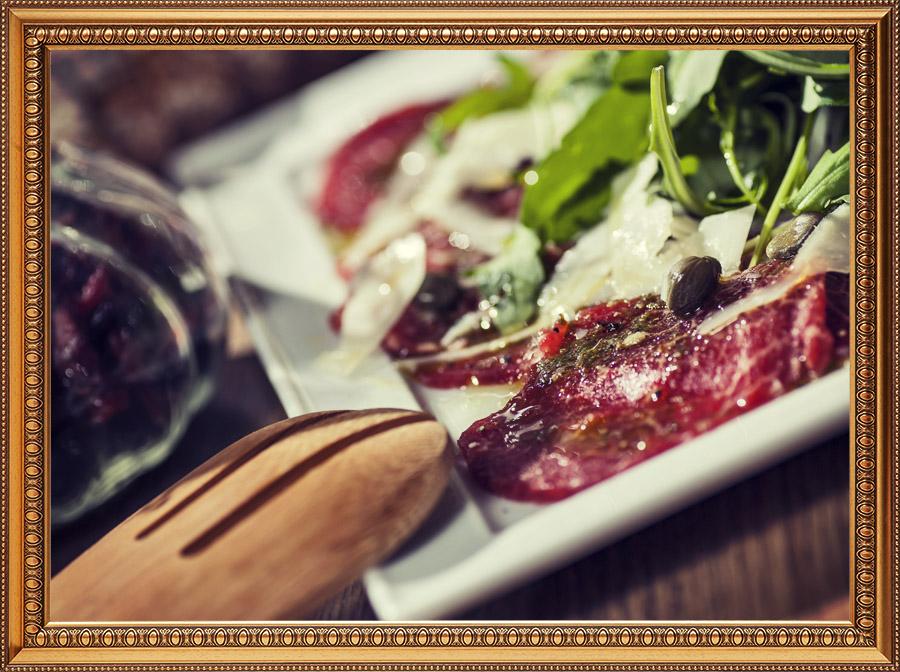 il-castello-berlin-buch-restaurant-eventlocation-pension-speisen-image-1