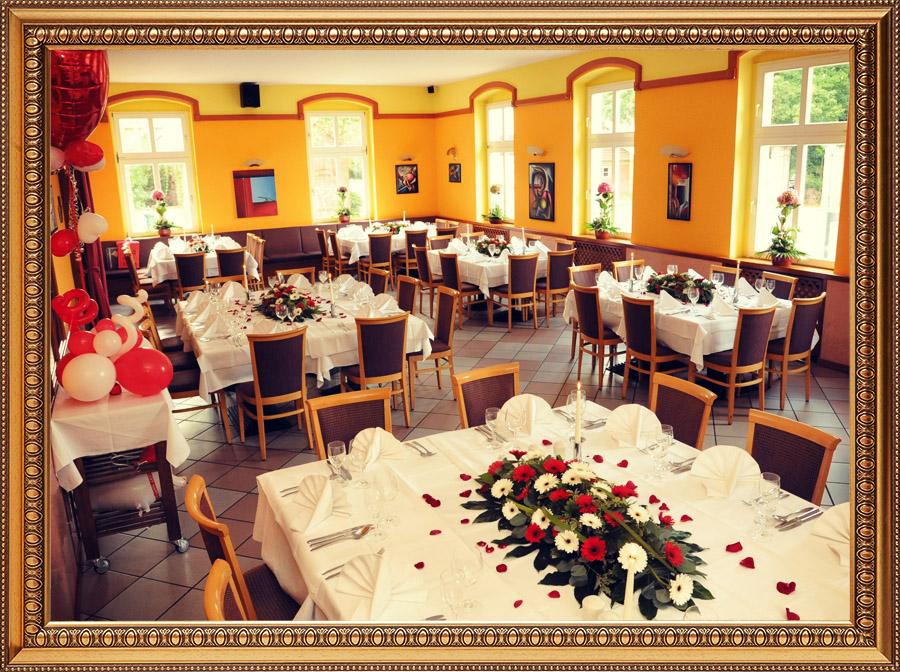 il-castello-berlin-buch-restaurant-eventlocation-pension-veranstaltungen-image-11