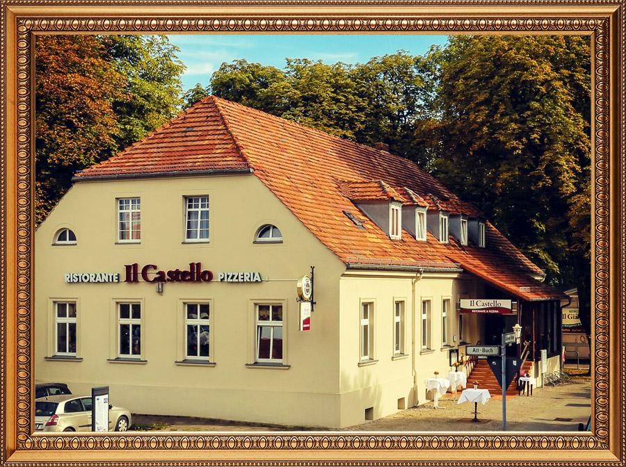 il-castello-berlin-buch-restaurant-eventlocation-pension-veranstaltungen-image-13