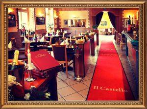 il-castello-berlin-buch-restaurant-eventlocation-pension-hotel-gallery-1