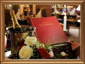 il-castello-berlin-buch-restaurant-eventlocation-pension-hotel-gallery-11