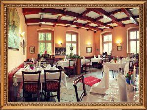 il-castello-berlin-buch-restaurant-eventlocation-pension-hotel-gallery-13