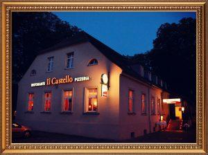 il-castello-berlin-buch-restaurant-eventlocation-pension-hotel-gallery-14