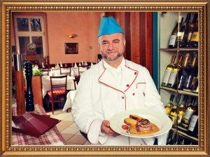 il-castello-berlin-buch-restaurant-eventlocation-pension-hotel-gallery-15