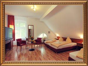 il-castello-berlin-buch-restaurant-eventlocation-pension-hotel-gallery-17