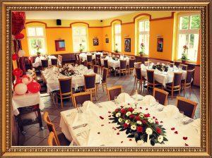 il-castello-berlin-buch-restaurant-eventlocation-pension-hotel-gallery-2