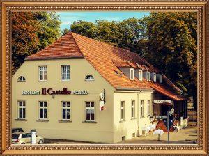 il-castello-berlin-buch-restaurant-eventlocation-pension-hotel-gallery-3