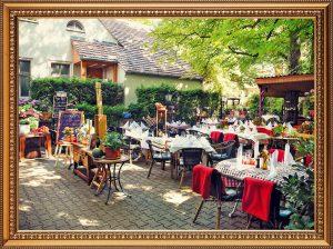 il-castello-berlin-buch-restaurant-eventlocation-pension-hotel-gallery-5