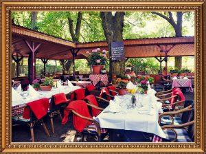 il-castello-berlin-buch-restaurant-eventlocation-pension-hotel-gallery-6