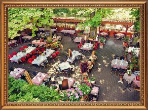 il-castello-berlin-buch-restaurant-eventlocation-pension-hotel-gallery-7