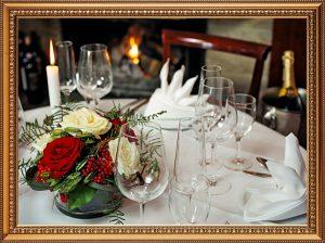 il-castello-berlin-buch-restaurant-eventlocation-pension-hotel-gallery-9